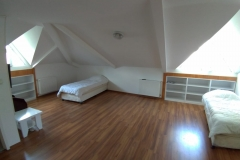 academia-seyrantepe-yurt-3